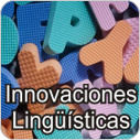 innovacioneslgcas