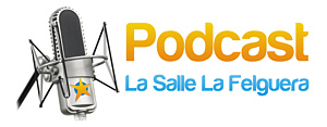 R4ºLS – Radio 4º La Salle