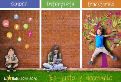 Lema_castellanosmall