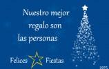 navidad2015_cole